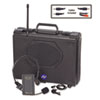 AmpliVox® Wireless Audio Portable Buddy | www.SelectOfficeProducts.com