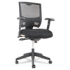 Alera® Epoch Series High Performance Mesh Multifunction Chair | www.SelectOfficeProducts.com