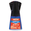 Loctite® Super Glue Brush On | www.SelectOfficeProducts.com