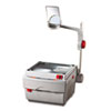 Apollo® Model 3000 Overhead Projector | www.SelectOfficeProducts.com
