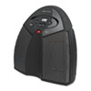 Bionaire™ Twin Ceramic Heater   www.SelectOfficeProducts.com