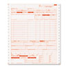 Paris Business Products Insurance Claim Forms | www.SelectOfficeProducts.com