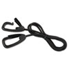 Safco® Heavy-Duty Bungee Cord with Locking Clasp | www.SelectOfficeProducts.com