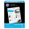 HP LaserJet Paper | www.SelectOfficeProducts.com
