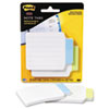 Post-It® Paper Note Tabs | www.SelectOfficeProducts.com
