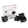 Xerox® 108R00926, 108R00927, 108R00928, 108R00929, 108R00930 Solid Ink | www.SelectOfficeProducts.com
