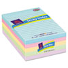 Avery® Flat Sticky Notes | www.SelectOfficeProducts.com