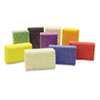 Creativity Street® Squishy Foam Classpack | www.SelectOfficeProducts.com