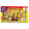 Creativity Street® Mega Fun Modeling Set | www.SelectOfficeProducts.com