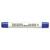 Paper Mate® Eraser Refills | www.SelectOfficeProducts.com