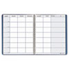 House of Doolittle™ Teacher's Planner | www.SelectOfficeProducts.com