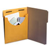Quality Park™ Classification Pockets | www.SelectOfficeProducts.com