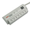 APC® SurgeArrest Power Surge Protector, Personal Model | www.SelectOfficeProducts.com