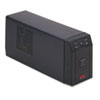 APC® Smart-UPS® 420 VA Battery Backup System | www.SelectOfficeProducts.com