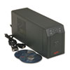 APC® Smart-UPS® 620 VA Battery Backup System | www.SelectOfficeProducts.com