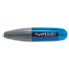 Paper Mate® 2-in-1 Eraser/Sharpener Combo | www.SelectOfficeProducts.com