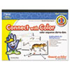 Mead® Writing Fundamentals Connect with Color® Tablet | www.SelectOfficeProducts.com