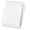 Premiere Pads Light Duty Scour Pad | www.SelectOfficeProducts.com
