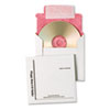 Quality Park™ Tyvek®-Lined Disk/CD Mailers | www.SelectOfficeProducts.com