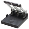CARL® XHC-150 Extra Heavy-Duty Three-Hole Punch | www.SelectOfficeProducts.com