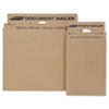 Caremail® Rigid Photo Mailer | www.SelectOfficeProducts.com