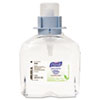 PURELL® Green Certified Instant Hand Sanitizer Foam | www.SelectOfficeProducts.com