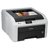 Brother® HL-3045CN Digital Color Printer with Networking | www.SelectOfficeProducts.com