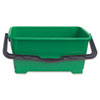 Unger® Pro Bucket | www.SelectOfficeProducts.com