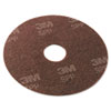 Scotch-Brite™ Industrial Surface Preparation Pad | www.SelectOfficeProducts.com
