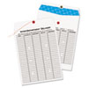 Quality Park™ Inter-Department Envelope | www.SelectOfficeProducts.com