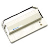 Dataproducts® E2006 Printer Ribbon | www.SelectOfficeProducts.com