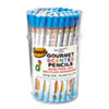 Educational Insights® Smencils Scented Pencils | www.SelectOfficeProducts.com