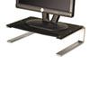 Allsop® Redmond Monitor Stand | www.SelectOfficeProducts.com