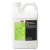 3M Neutral Cleaner Concentrate 3P | www.SelectOfficeProducts.com