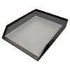 Aurora Products PROFormance Crocodile Letter Tray | www.SelectOfficeProducts.com