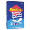 Hospital Specialty Co. Maxi Thin Sanitary Napkins | www.SelectOfficeProducts.com