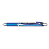Pentel® EnerGel® RTX Retractable Roller Ball Pen | www.SelectOfficeProducts.com