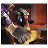 AnsellPro Multiknit™ Cotton/Poly Gloves | www.SelectOfficeProducts.com