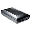 Canon® CanoScan 9000F Color Image Scanner | www.SelectOfficeProducts.com