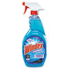 Windex® Powerized Glass Cleaner with Ammonia-D® | www.SelectOfficeProducts.com