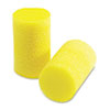 3M E·A·R™ Classic™ Small Earplugs in Pillow Paks | www.SelectOfficeProducts.com