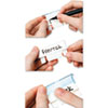 Filertek Reusable Hanging File Tabs | www.SelectOfficeProducts.com