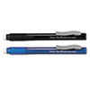 Pentel® Clic Eraser® Grip Eraser | www.SelectOfficeProducts.com
