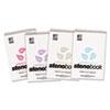 Roaring Spring® Enviroshades® Steno Notebook | www.SelectOfficeProducts.com