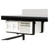 BALT® Hanging CPU Holder | www.SelectOfficeProducts.com