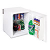 Avanti 1.7 Cu. Ft. Superconductor Compact Refrigerator | www.SelectOfficeProducts.com