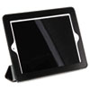 Buxton® Magnetic Rollback iPad Cover | www.SelectOfficeProducts.com