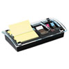Post-it® Notes Note & Flag Dispenser | www.SelectOfficeProducts.com