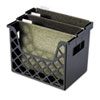 Officemate Recycled Desktop File Organizer | www.SelectOfficeProducts.com