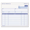 TOPS® Invoice-Short Form | www.SelectOfficeProducts.com